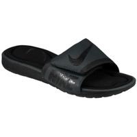 Nike Solarsoft Comfort Slide - Men's