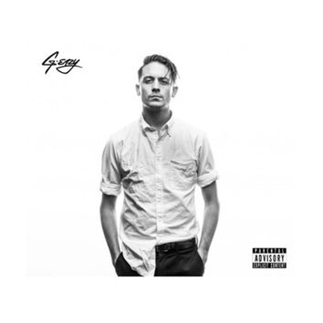 G-Eazy Merch Shop