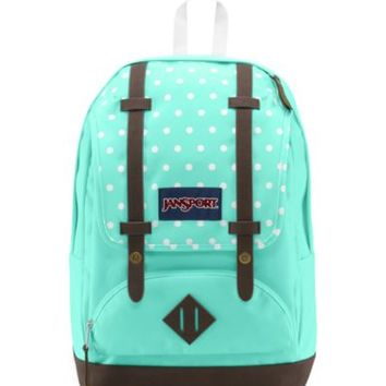 Cortlandt Backpack | Stylish Laptop Backpacks | JanSport