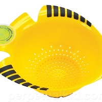 ANGELFISH COLANDER