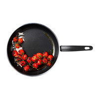KAVALKAD Frying pan - IKEA