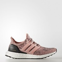 adidas UltraBOOST Shoes - Orange | adidas US