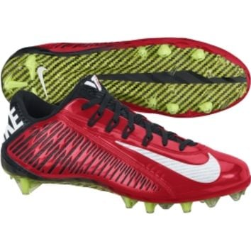 a8fa9cdfee nike soccer cleats victory pack dicks sporting