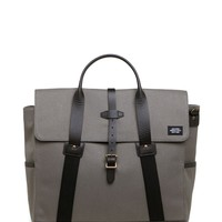 Jack spade | Work Twill Swiss Brief with Flap