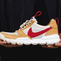Nike Craft Mars Yard TS NASA 2.0 AA2261-100 Size 40-44