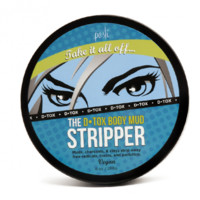 The Stripper DTox Body Mud | Perfectly Posh