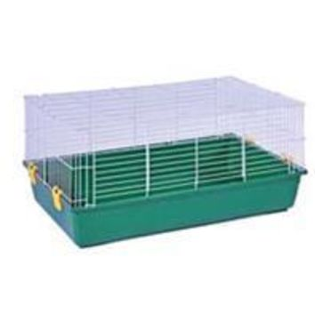 Prevue Pet Products Inc - Tubby Cage
