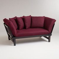 Fig Studio Day Sofa Slipcover - World Market