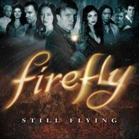 Firefly: Still Flying (Firefly)