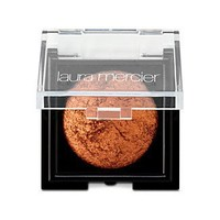 Laura Mercier Baked Eye Shadow - New Arrivals - Bloomingdales.com