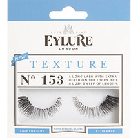 River Island Womens Eylure texture lashes - 153