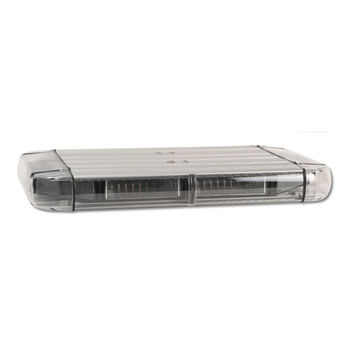 SVP Laser LED Mini Lightbar Sale