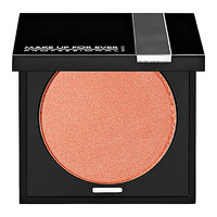 MAKE UP FOR EVER Powder Blush (0.08 oz
