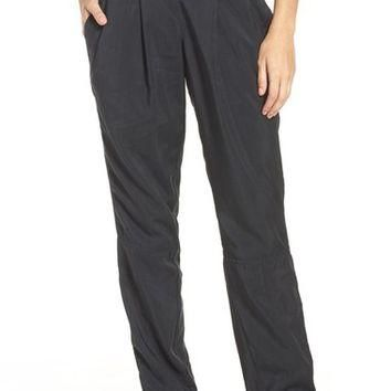 adidas by Stella McCartney Essentials Pants | Nordstrom