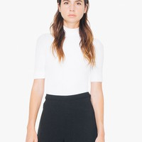 Stevie Top | American Apparel