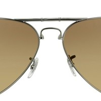 Ray Ban RB3479 Foldable Aviator 004/M2, Buy Online at Gaffos.com
