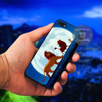 King of Lion case for iPod 4th 5th|iPhone 5,5s,5c,4,4s,6,6+|LG Nexus|HTC One|Samsung Galaxy S3,S4,S5|Note 2,3 M3yU
