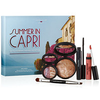 Laura Geller Summer in Capri Collection