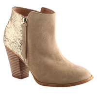 CEDRINA - women's ankle boots boots for sale at ALDO Shoes.