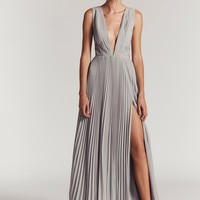 Free People Allegra Maxi Dress