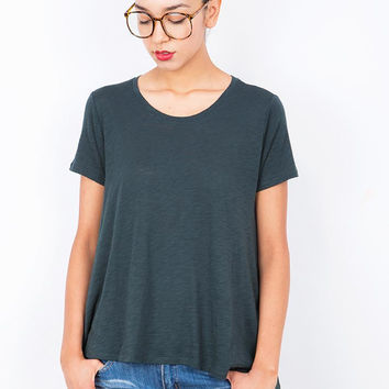 Day Burnout Top