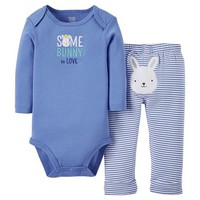 Just One You™Made by Carter's® Baby Boys' Some B... : Target