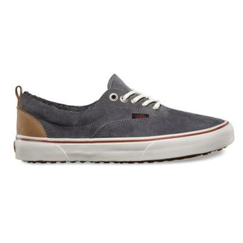Vans Era MTE (castlerock/tobacco brown)