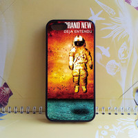 Deja Entendu iPhone 5C Case,iPhone 5 Case,iPhone 5S Case,iPhone 4 Case,Samsung S4 Active,Samsung note3 Case,Note2 Case,iPod 4,iPod 5 Case