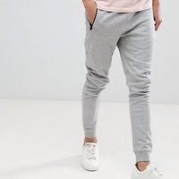 Men's Latest Fashion | Shop New In | ASOS