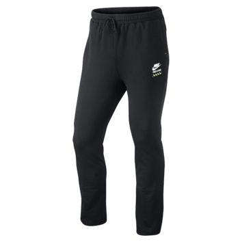 Nike Track and Field Slim Fit Men's Pants