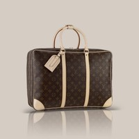 Sirius 45 - Louis Vuitton - LOUISVUITTON.COM