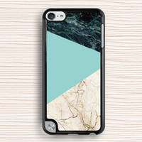 rock texture ipod touch 5 case,personalized ipod 4 case,special design ipod 5 case,blue texture ipod touch 5 case,most popular ipod touch 5 case,art printing gift ipod touch 4,gift ipod touch 4