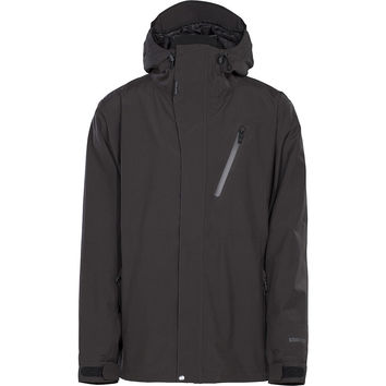 Armada Stealth Gore-Tex 2L Jacket - Men's