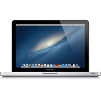 Refurbished 13.3-inch MacBook Pro 2.5GHz Dual-core Intel i5 - Apple Store (U.S.)