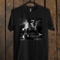 Niall Horan One Direction 1D Hot T Shirt.jpg
