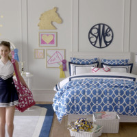 The First PBteen Commercial! - PBteen Blog