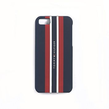 1729afdcb IPHONE 5 CASE | Tommy Hilfiger USA
