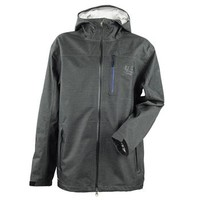 USA Hockey® Nike Rain Jacket