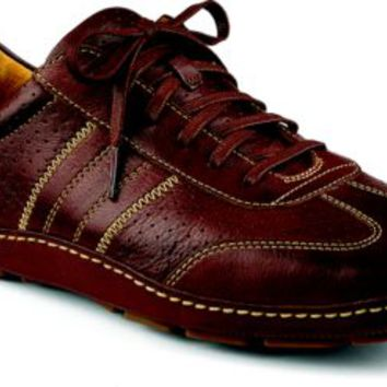 Sperry Top-Sider Gold Cup Kennebunk ASV Sport Oxford Brown, Size 11M  Men's Shoes