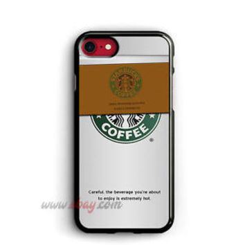 Starbuck coffee iPhone Cases coffee Samsung Galaxy Phone Cases iPod cover
