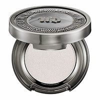 Urban Decay Eyeshadow (0.05 oz