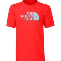 The North Face Men's Half Dome Shade T-Shirt