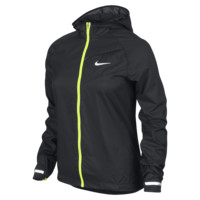 Nike Impossibly Light Women's Running Jacket