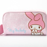 My Melody Pen Pouch: Love