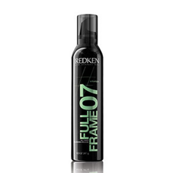 Redken Full Frame 07 All-Over Volumizing Mousse | Ulta Beauty