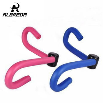 New High Quality Leg Magic Weight-Lossing Training Aids Trainer Slimming Shaping Equipment Dropshipping for home gym
