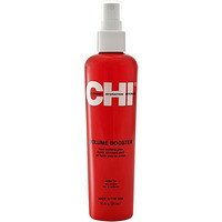 Chi Volume Booster Liquid Bodifying Glaze | Ulta Beauty