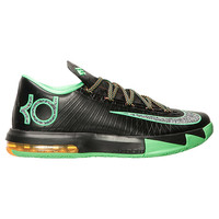 Men's Nike KD VI Basketball Shoes