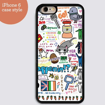 iphone 6 cover,to those directionless iphone 6 plus,Feather IPhone 4,4s case,color IPhone 5s,vivid IPhone 5c,IPhone 5 case Waterproof 388