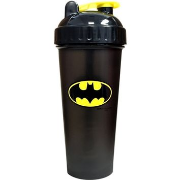 Perfect Shaker Batman - 28 Oz